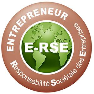Certification E-RSE niveau Argent