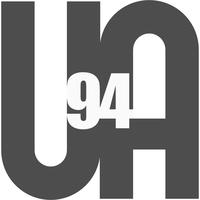 Union des Architectes du 94