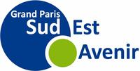 Grand Paris Sud-Est Avenir